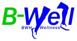 BWell Logo