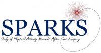 SPARKS Logos  SAB